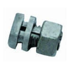 EF 13 split bolt joint clamp