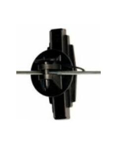 EF 19 wood post pinlock