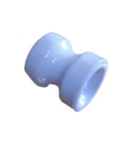 EF 26 Porcelain Reel
