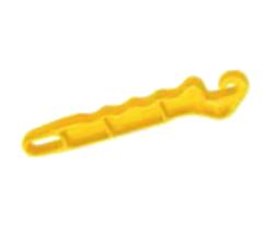 EF 32A Plastic Hook Handle