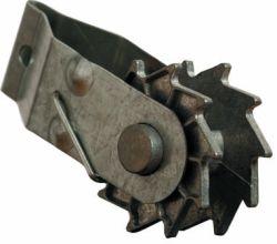 EF 34 Ratchet Strainer
