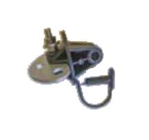 EF 34BS 3 Way anchor
