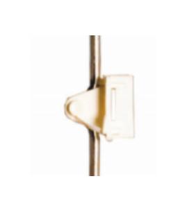 EF 38i Rod Post Insulator