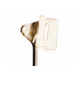 EF 38iw Rod Post 40mm Tape Insulator