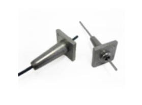EF 511 Sighter wire end vice