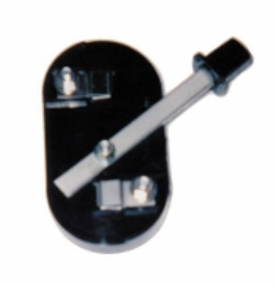 EF14 Cut Out Switch