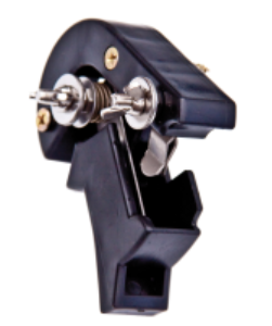 EF14S Cut Out Switch