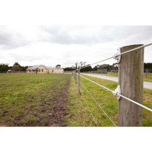 Equine Fence Wire EquiFence