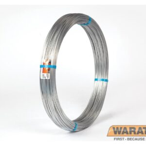 GROWIRE TOMATO WIRE