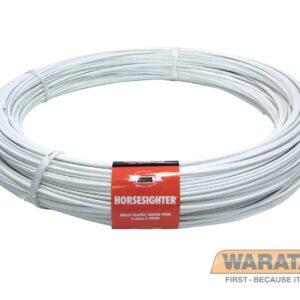 Horsesighter Wire