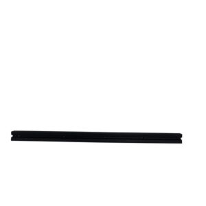 Insulated Suspension Post D8 XL 1470mm