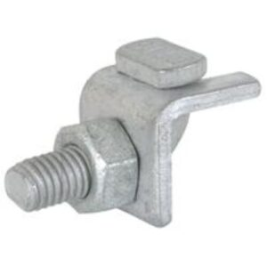 L Shape Joint Clamp
