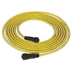 Loadbar Extension Cable