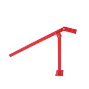 No 44 Steel Post Lifter