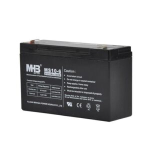 S40 Replacement Battery