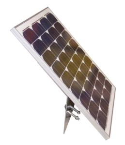 Solar Kits for Energisers