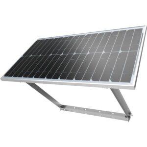 Solar Panel 130 Watt