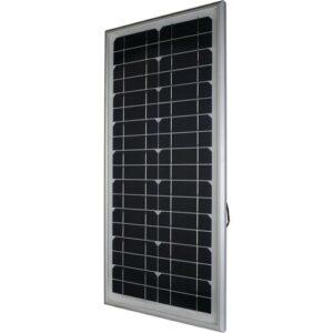 Solar Panel 20 Watt for B200/B300