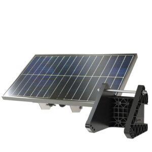 Solar Panel 40 Watt