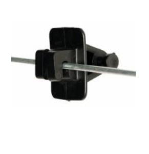 Steel Post Insulator