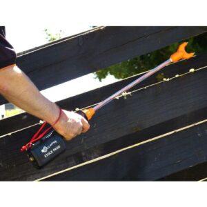 Stock Prod 107cm Flexible Shaft