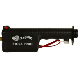 Stock Prod Rechargeable