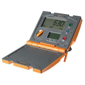 W310 Weigh Scale with Bluetooth