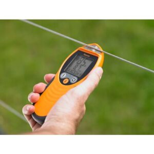 i Series Energizer Remote and Fault Finder